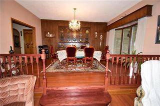 Photo 13: 102 Stevens Avenue West in Lockport: R13 Residential for sale : MLS®# 202100345