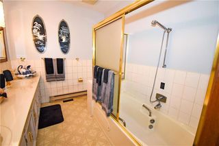 Photo 25: 102 Stevens Avenue West in Lockport: R13 Residential for sale : MLS®# 202100345