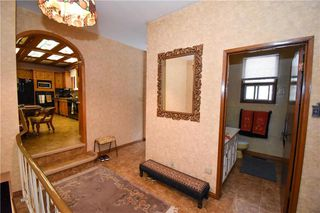 Photo 16: 102 Stevens Avenue West in Lockport: R13 Residential for sale : MLS®# 202100345