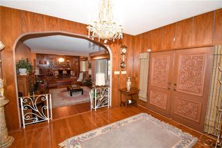 Photo 10: 102 Stevens Avenue West in Lockport: R13 Residential for sale : MLS®# 202100345