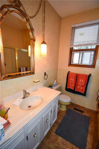 Photo 17: 102 Stevens Avenue West in Lockport: R13 Residential for sale : MLS®# 202100345