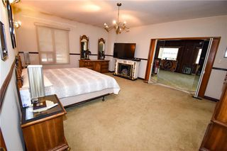 Photo 22: 102 Stevens Avenue West in Lockport: R13 Residential for sale : MLS®# 202100345