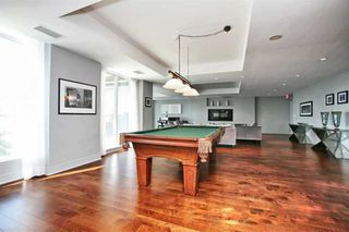 Photo 17: 2406 628 Fleet Street in Toronto: Niagara Condo for lease (Toronto C01)  : MLS®# C5081226