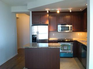 Photo 9: 2406 628 Fleet Street in Toronto: Niagara Condo for lease (Toronto C01)  : MLS®# C5081226