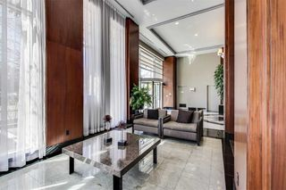 Photo 6: 2406 628 Fleet Street in Toronto: Niagara Condo for lease (Toronto C01)  : MLS®# C5081226