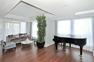 Photo 23: 2406 628 Fleet Street in Toronto: Niagara Condo for lease (Toronto C01)  : MLS®# C5081226