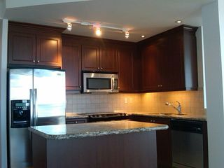 Photo 8: 2406 628 Fleet Street in Toronto: Niagara Condo for lease (Toronto C01)  : MLS®# C5081226