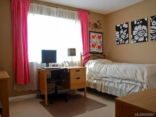 Photo 12: 2462 TIGER MOTH PLACE in COMOX: Z2 Comox (Town of) House for sale (Zone 2 - Comox Valley)  : MLS®# 569067