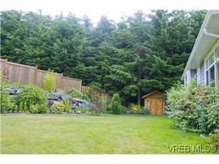 Photo 16: 2441 Driftwood Dr in SOOKE: Sk Sunriver Single Family Detached for sale (Sooke)  : MLS®# 579871