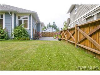 Photo 18: 2441 Driftwood Dr in SOOKE: Sk Sunriver Single Family Detached for sale (Sooke)  : MLS®# 579871