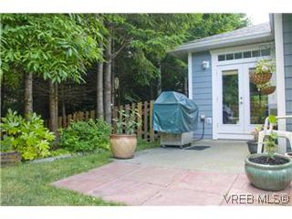 Photo 17: 2441 Driftwood Dr in SOOKE: Sk Sunriver Single Family Detached for sale (Sooke)  : MLS®# 579871