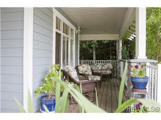 Photo 3: 2441 Driftwood Dr in SOOKE: Sk Sunriver Single Family Detached for sale (Sooke)  : MLS®# 579871