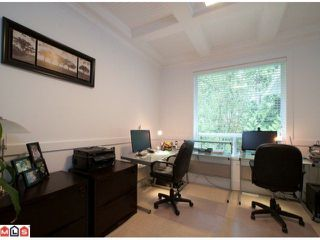 """Photo 5: 14473 33A Avenue in Surrey: Elgin Chantrell House for sale in """"ELGIN CREEK"""" (South Surrey White Rock)  : MLS®# F1124263"""