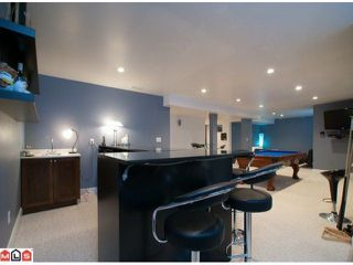 """Photo 9: 14473 33A Avenue in Surrey: Elgin Chantrell House for sale in """"ELGIN CREEK"""" (South Surrey White Rock)  : MLS®# F1124263"""
