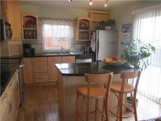 Photo 6: 663 E 5TH Street in North Vancouver: Queensbury House for sale : MLS®# V919490