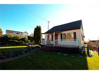 Photo 1: 663 E 5TH Street in North Vancouver: Queensbury House for sale : MLS®# V919490