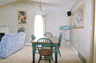 Photo 4: 22149 124TH AV in Maple Ridge: West Central House for sale : MLS®# V534313