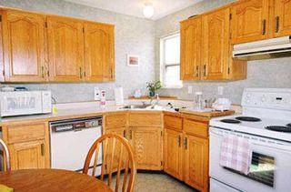 Photo 6: 22149 124TH AV in Maple Ridge: West Central House for sale : MLS®# V534313