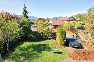 Photo 2: 22149 124TH AV in Maple Ridge: West Central House for sale : MLS®# V534313