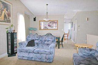 Photo 5: 22149 124TH AV in Maple Ridge: West Central House for sale : MLS®# V534313