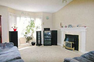 Photo 3: 22149 124TH AV in Maple Ridge: West Central House for sale : MLS®# V534313
