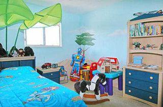 Photo 8: 22149 124TH AV in Maple Ridge: West Central House for sale : MLS®# V534313