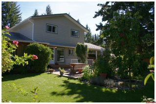 Photo 9: 631 SE 25 Street in Salmon Arm: SESA Residential Detached for sale : MLS®# 10054382