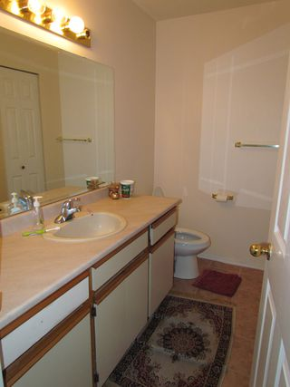 Photo 11: 3291 NADEAU Place in ABBOTSFORD: Abbotsford West House for rent (Abbotsford)