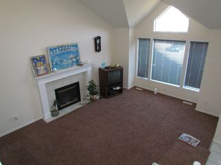 Photo 3: 3291 NADEAU Place in ABBOTSFORD: Abbotsford West House for rent (Abbotsford)