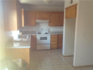 Photo 7: EL CAJON Residential for sale : 3 bedrooms : 807 S Mollison Ave # 12