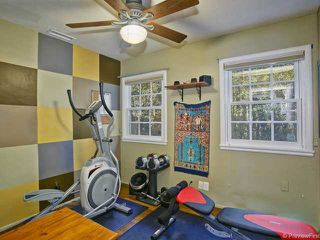 Photo 17: Residential for sale : 3 bedrooms : 4720 51st in San Diego