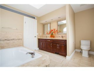 Photo 7: 1478 LANSDOWNE Drive in Coquitlam: Westwood Plateau House for sale : MLS®# V964258