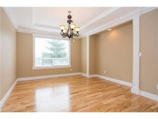 Photo 2: 1478 LANSDOWNE Drive in Coquitlam: Westwood Plateau House for sale : MLS®# V964258