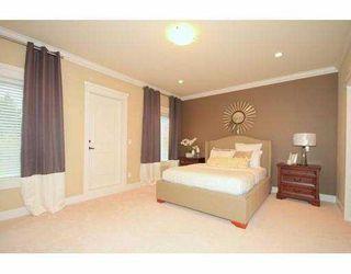 Photo 7: 3345 LESTON Avenue in Coquitlam: Burke Mountain House for sale : MLS®# V981991