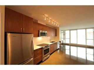 Photo 3: # 304 221 UNION ST in Vancouver: Mount Pleasant VE Condo for sale (Vancouver East)  : MLS®# V1001155