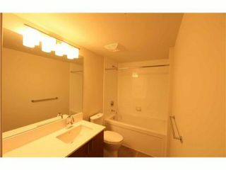 Photo 4: # 304 221 UNION ST in Vancouver: Mount Pleasant VE Condo for sale (Vancouver East)  : MLS®# V1001155