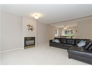 Photo 6: 1611 PLATEAU CR in Coquitlam: Westwood Plateau House for sale : MLS®# V995382