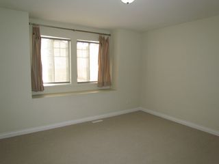 Photo 16: 36024 AUGUSTON PKY SOUTH in ABBOTSFORD: Abbotsford East House for rent (Abbotsford)