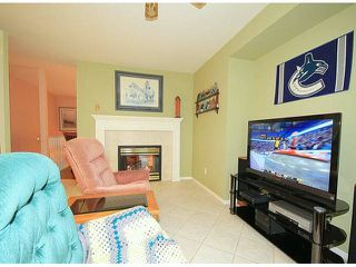 Photo 5: 11845 97A AV in Surrey: Royal Heights House for sale (North Surrey)  : MLS®# F1313082