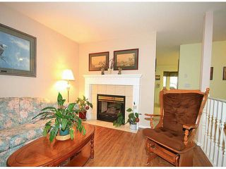 Photo 3: 11845 97A AV in Surrey: Royal Heights House for sale (North Surrey)  : MLS®# F1313082