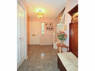Photo 7: 11845 97A AV in Surrey: Royal Heights House for sale (North Surrey)  : MLS®# F1313082