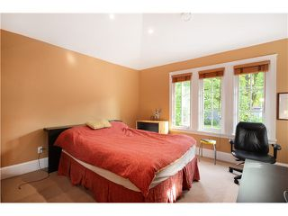 "Photo 13: 4683 W 15TH Avenue in Vancouver: Point Grey House for sale in ""Point Grey"" (Vancouver West)  : MLS®# V1036495"