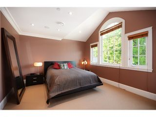 "Photo 10: 4683 W 15TH Avenue in Vancouver: Point Grey House for sale in ""Point Grey"" (Vancouver West)  : MLS®# V1036495"
