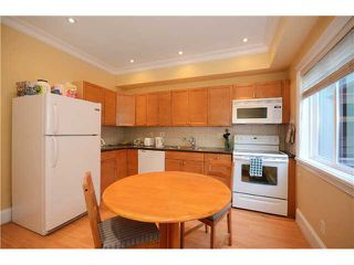 "Photo 16: 4683 W 15TH Avenue in Vancouver: Point Grey House for sale in ""Point Grey"" (Vancouver West)  : MLS®# V1036495"