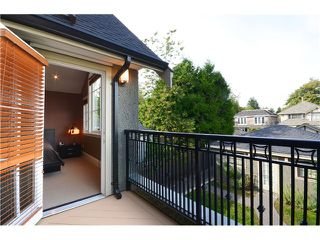 "Photo 12: 4683 W 15TH Avenue in Vancouver: Point Grey House for sale in ""Point Grey"" (Vancouver West)  : MLS®# V1036495"