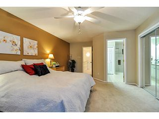 Photo 5: 22802 127TH Avenue in Maple Ridge: East Central House for sale : MLS®# V1048412