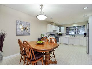 Photo 8: 22802 127TH Avenue in Maple Ridge: East Central House for sale : MLS®# V1048412