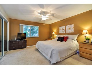 Photo 4: 22802 127TH Avenue in Maple Ridge: East Central House for sale : MLS®# V1048412