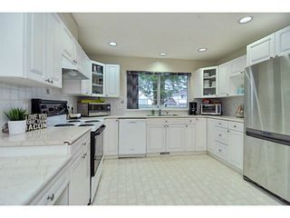 Photo 9: 22802 127TH Avenue in Maple Ridge: East Central House for sale : MLS®# V1048412