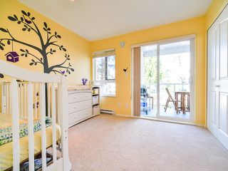Photo 10: 202 1738 FRANCES Street in Vancouver: Hastings Condo for sale (Vancouver East)  : MLS®# V1052923
